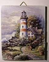 3dbild-leuchturm
