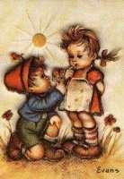 kinderliebe-bild