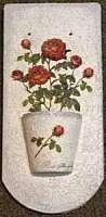 ziegel-halbertopf-rosen