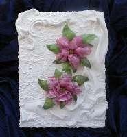 2011-flowerforming04