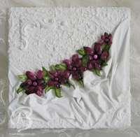 2011-flowerforming07