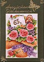 glueckwunsch7