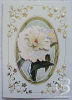 2011-blumenkarte09