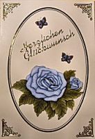 karte-goldrand-blau
