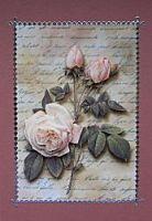 karte-rosemitschrift2