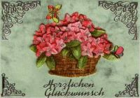 glueckwunsch4