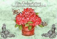 glueckwunsch5