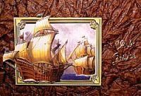 karte-segelschiff2