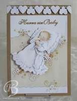 2011-babykarte03