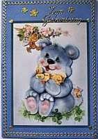 karte-teddyblau