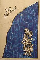 karte-blau-hochzeit
