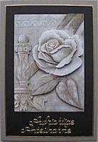 2009-trauer4