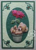2011-weihnachtskarte01