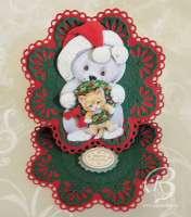 2011-weihnachtskarte03