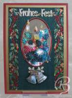 2011-weihnachtskarte06