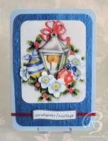 2011-weihnachtskarte10