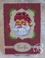 2012-weihnachten-karte28