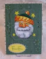 2012-weihnachten-karte29