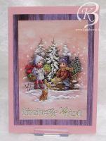 2014-weihnachtskarte35