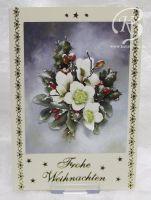 2014-weihnachtskarte37