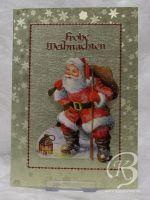 2014-weihnachtskarte12