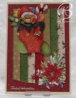 2014-weihnachtskarte14