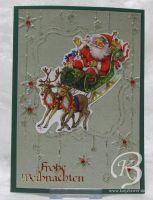 2014-weihnachtskarte17