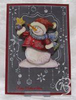 2014-weihnachtskarte23