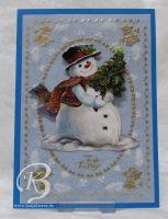 2014-weihnachtskarte25
