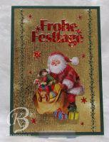 2014-weihnachtskarte29