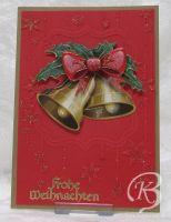 2014-weihnachtskarte31