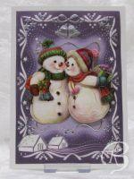 2014-weihnachtskarte5