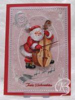 2014-weihnachtskarte6