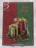 2014-weihnachtskarte8