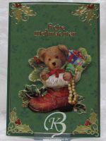 2014-weihnachtskarte9