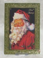 2015-karte-weihnachten-20
