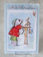 2015-karte-weihnachten-6