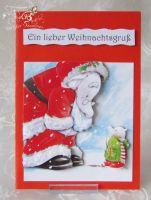 2015-karte-weihnachten-9