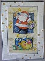 weihnachten2008-28