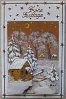 weihnachten2008-07