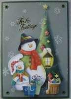 weihnachten2008-19