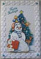 weihnachten2008-20