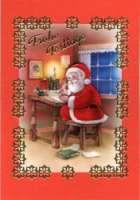 karte-weihnachtsmann