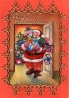 karte-weihnachtsmann2