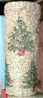 weihnachtsbaum_vase