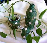 gruene-sachen