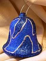 glocke-glitter-blau