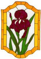 tiffanylilie