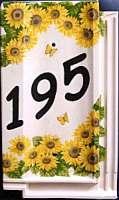 hausnummer-195