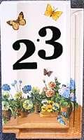 hausnummer-23